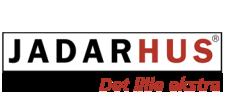JADARHUS